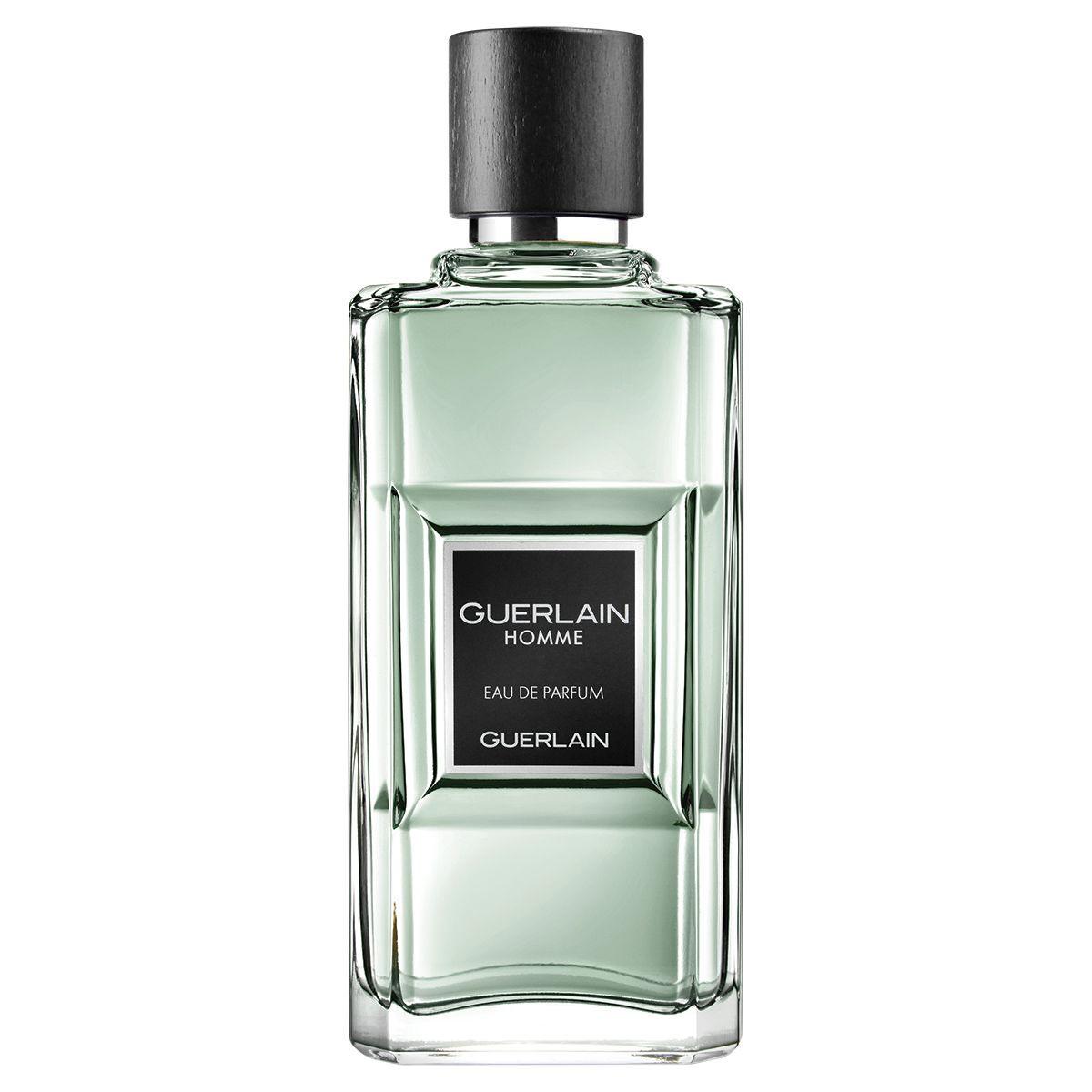 Guerlain - Guerlain Homme - Eau de Parfum