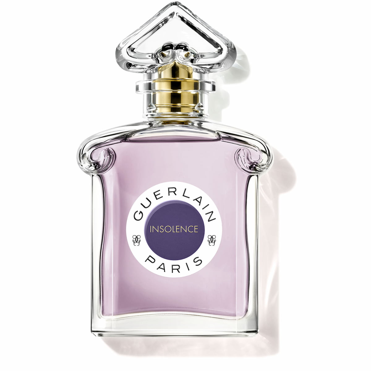 Eau de Parfum Insolence - GUERLAIN