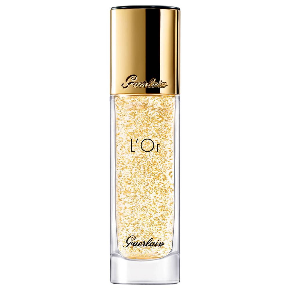 Guerlain - L'Or - Base de maquillage 30 ml