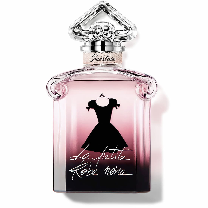 Eau de Parfum La Petite Robe Noire - Femme - GUERLAIN