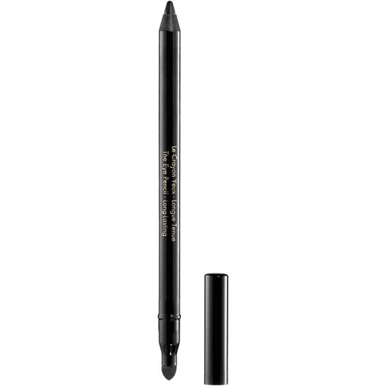 Guerlain - Le Crayon Yeux - Khôl Contour Longue Tenue