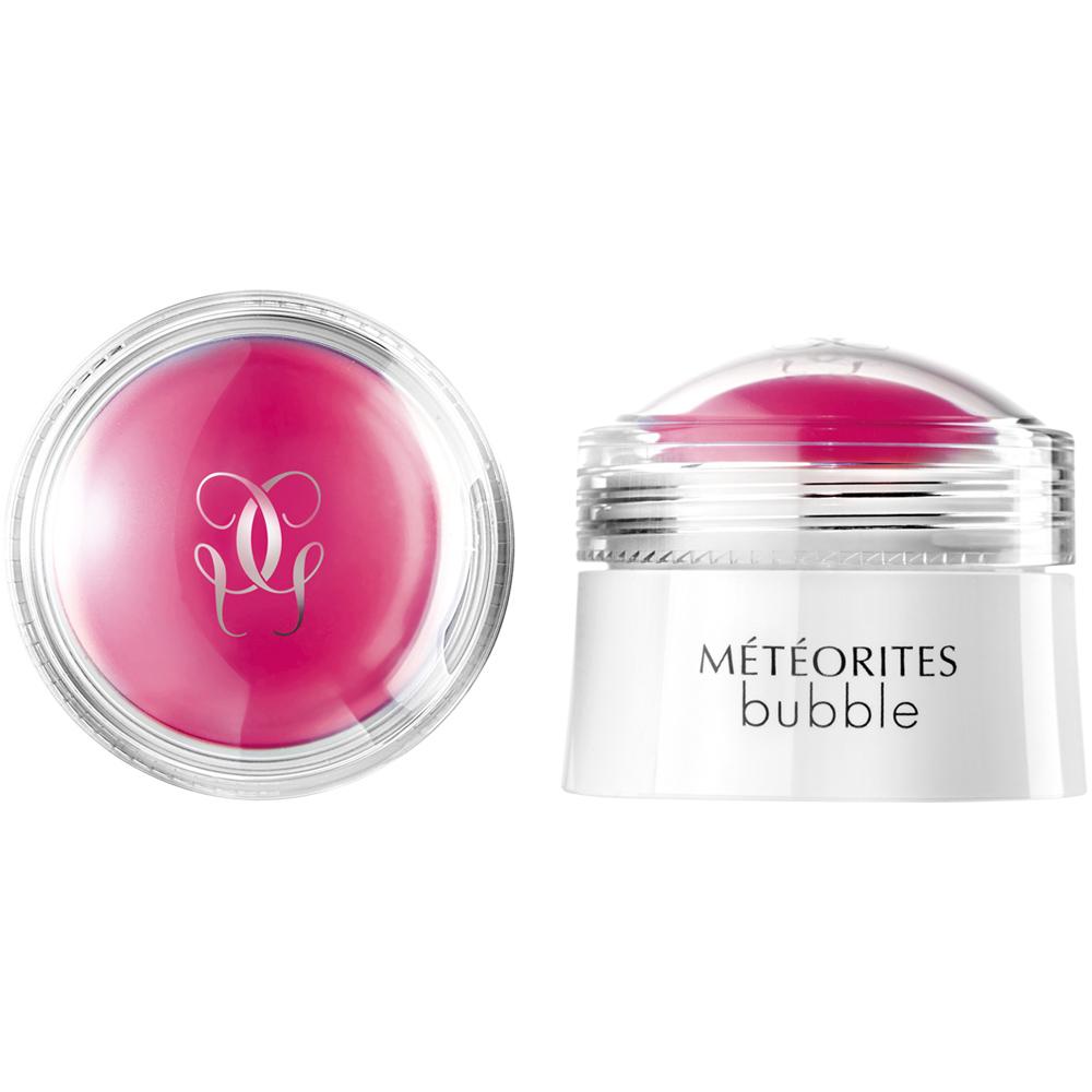 Guerlain - Météorites Bubble - Blush Crème légère
