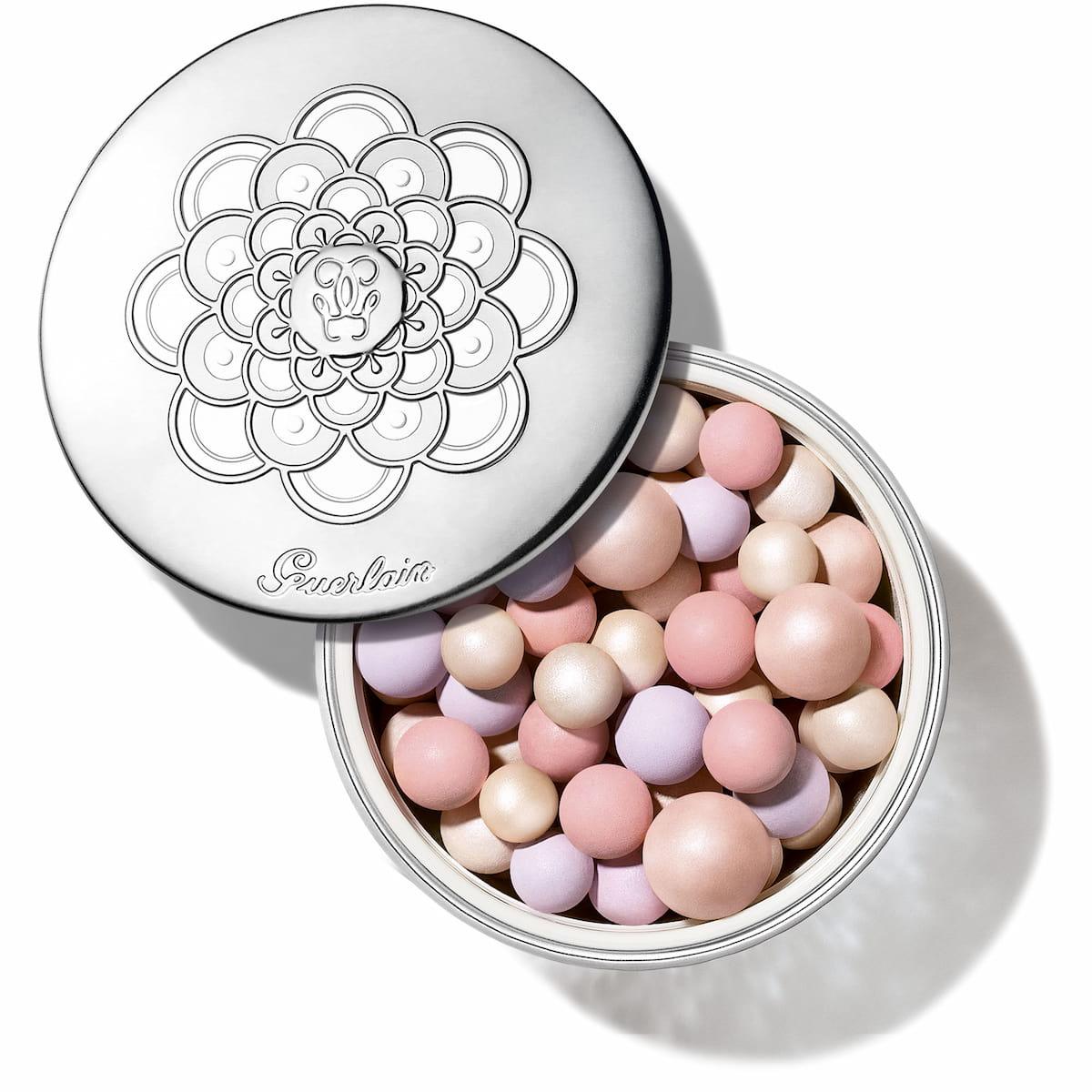 Guerlain - Météorites - Perles de Poudre Edition Limitée