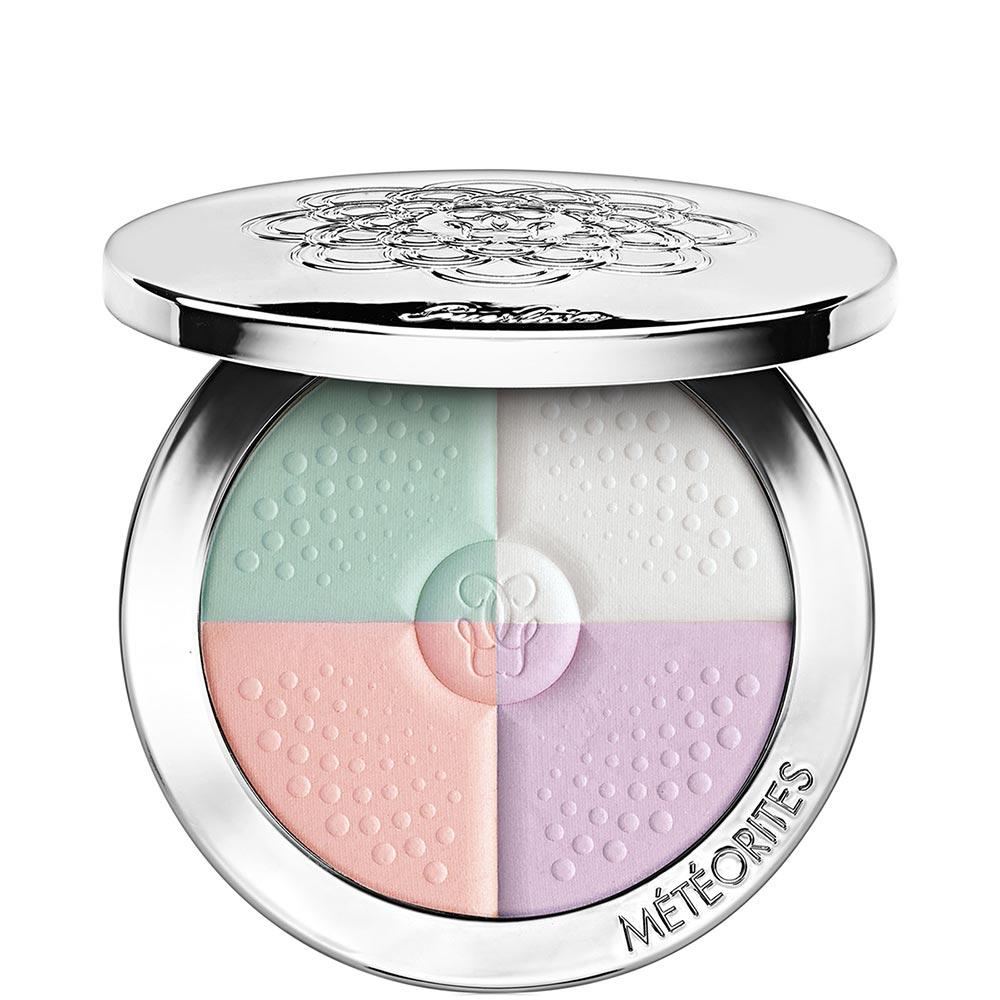 Guerlain - Météorites Compact - Poudre compact anti-brillance et illuminatrice