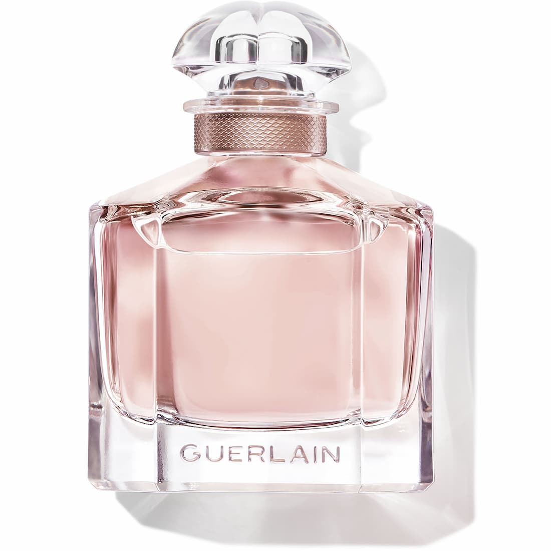 Eau de Parfum Florale Mon Guerlain - GUERLAIN