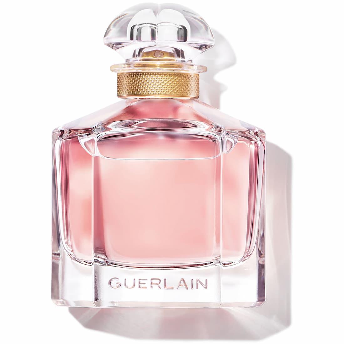 Mon Guerlain Eau de Parfum - GUERLAIN