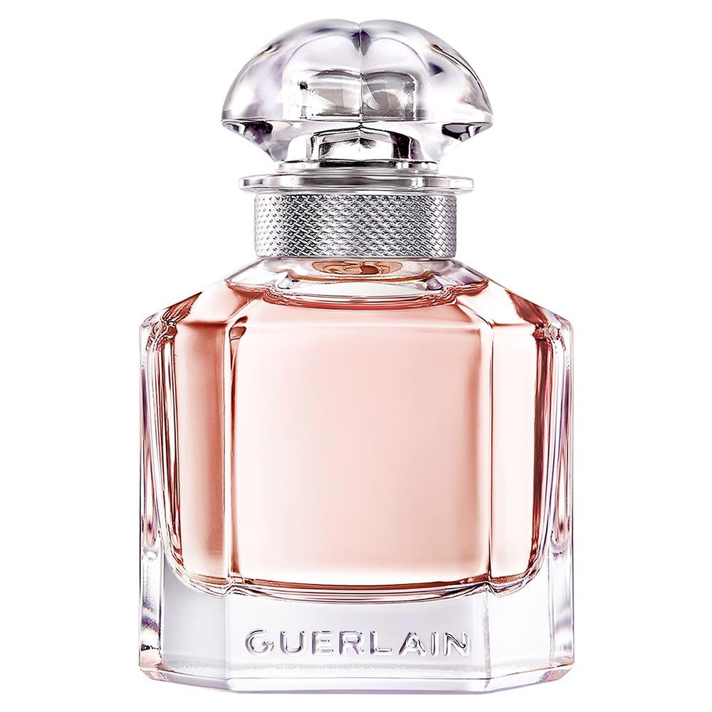 Eau de Toilette Mon Guerlain - GUERLAIN