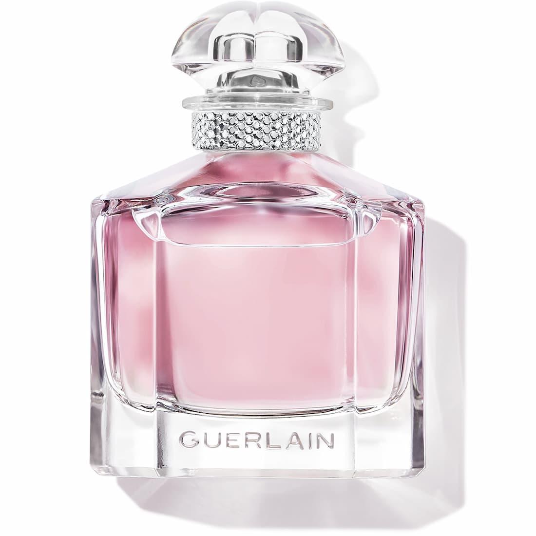 Mon Guerlain Sparkling Bouquet Eau de Parfum - GUERLAIN