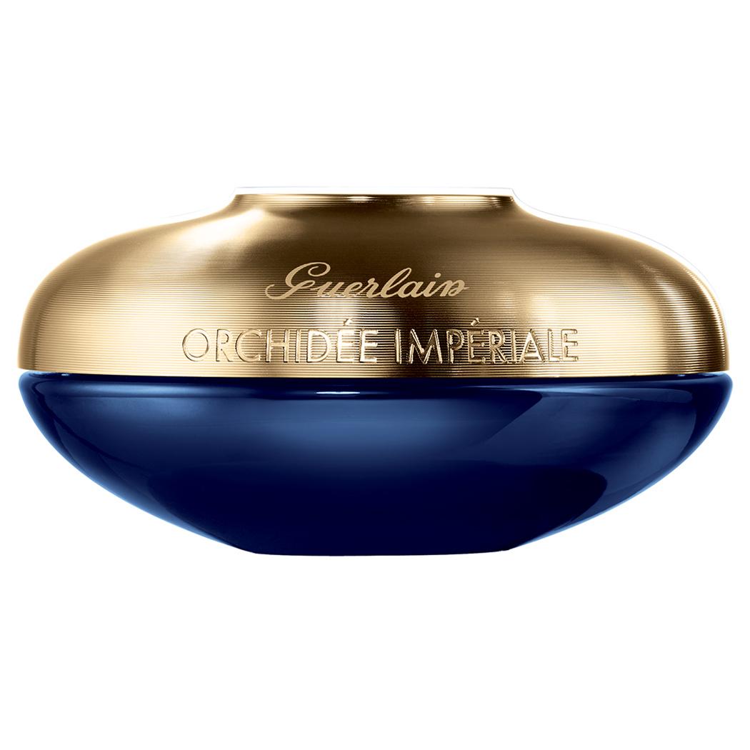 Guerlain - Orchidée Impériale - La Crème riche 50 ml