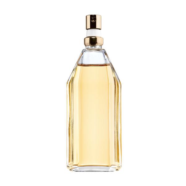 Eau de Parfum recharge Vapo Shalimar - GUERLAIN