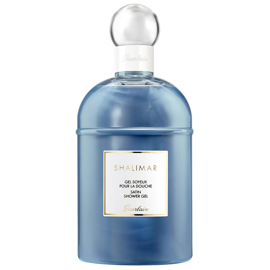Guerlain - Shalimar - Gel soyeux pour la douche 200 ml