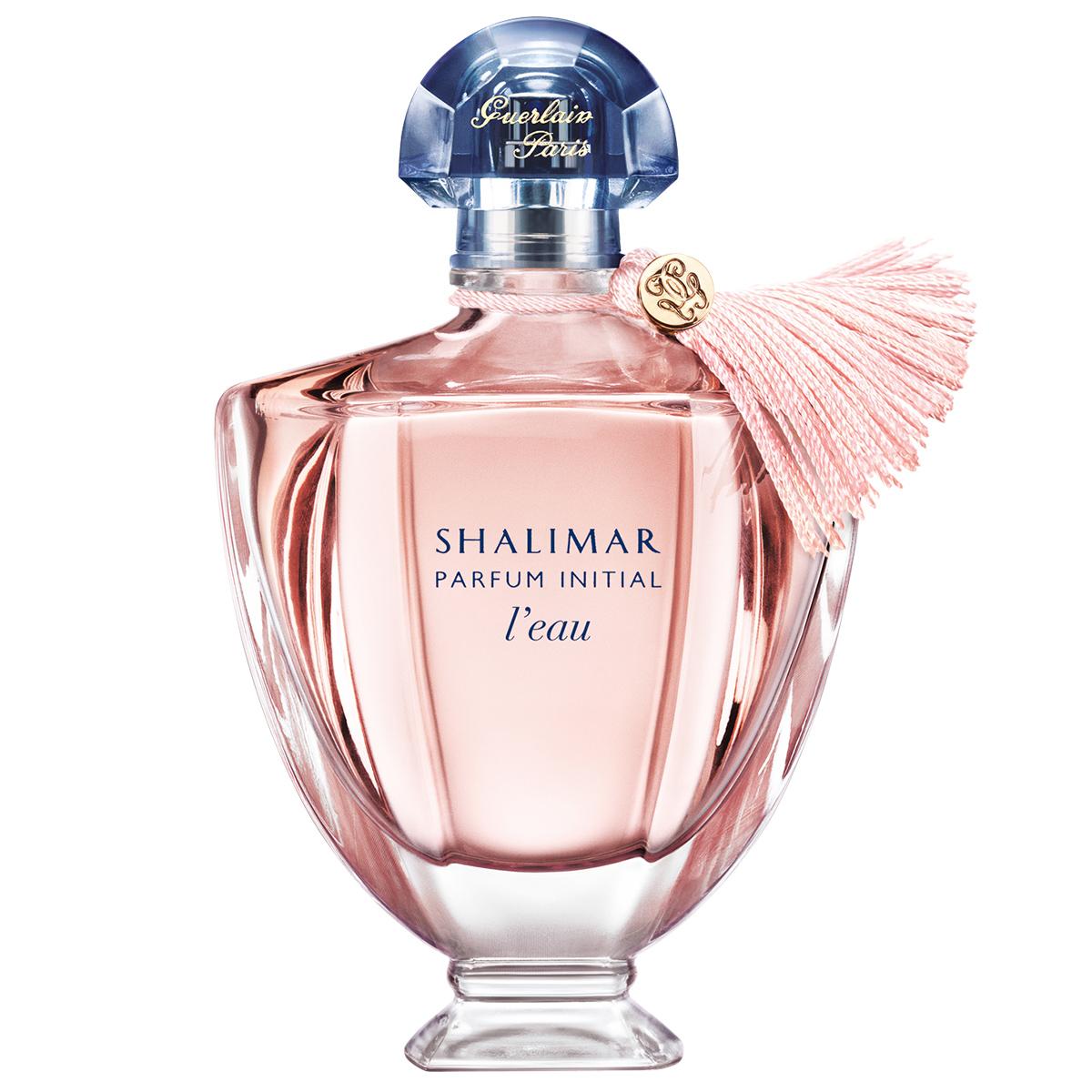 Eau de Toilette Shalimar Parfum Initial L'Eau - GUERLAIN