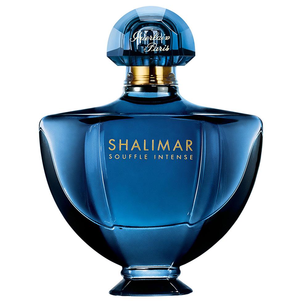 Eau de Parfum Shalimar Souffle Intense - GUERLAIN