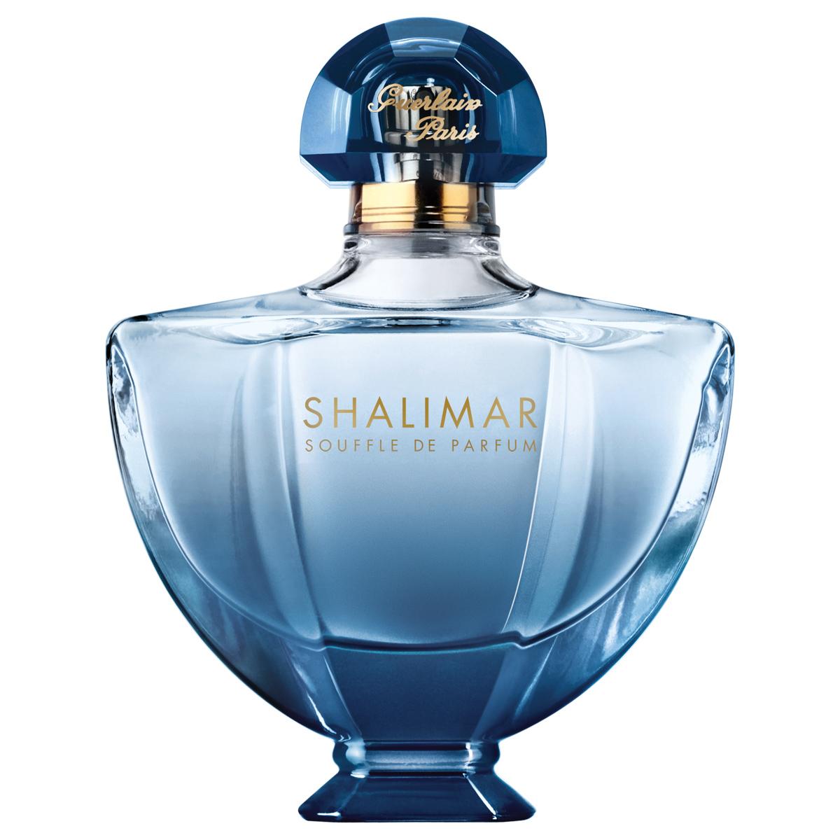 Eau de Parfum Shalimar Souffle de Parfum - GUERLAIN