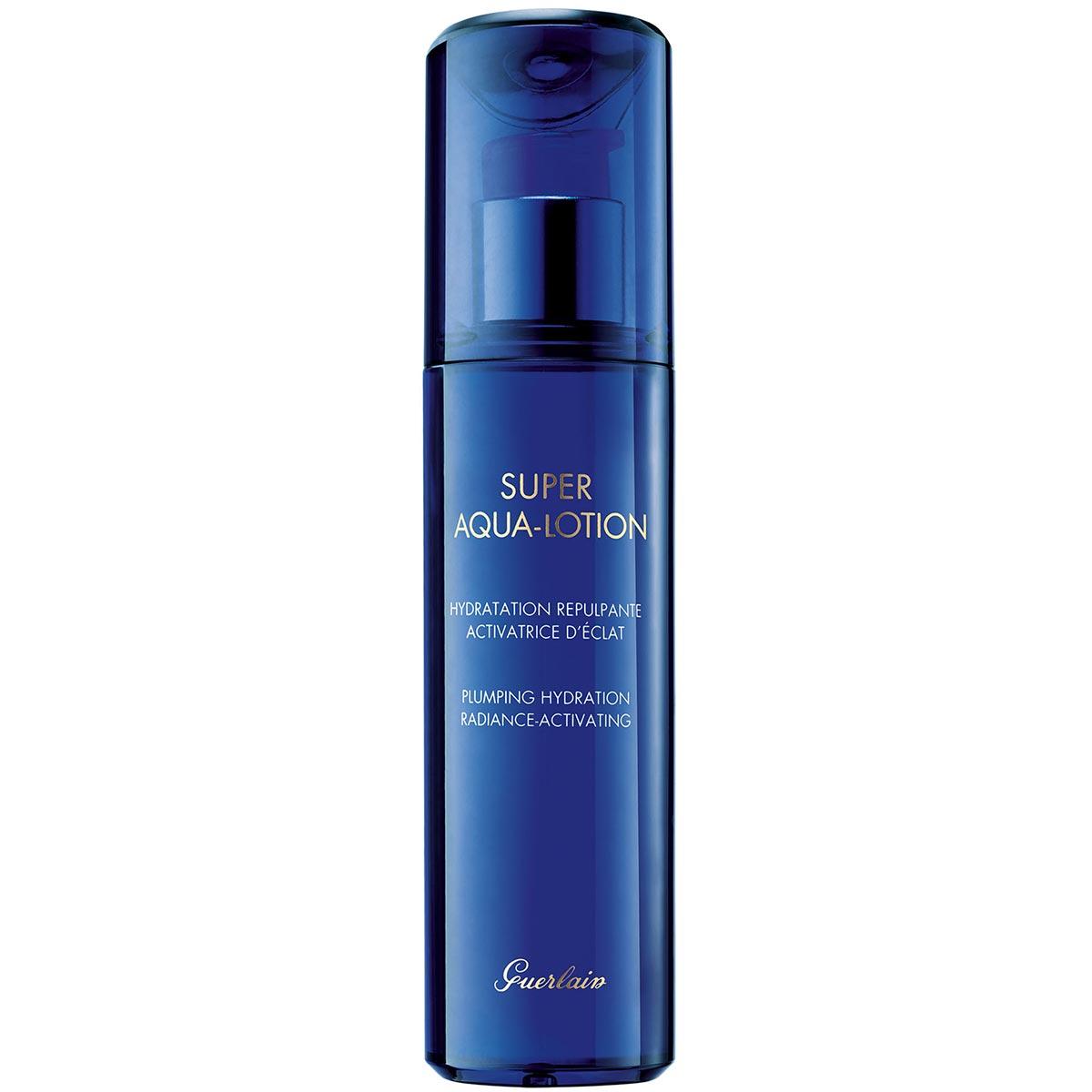Super Aqua Lotion - Soin visage - GUERLAIN