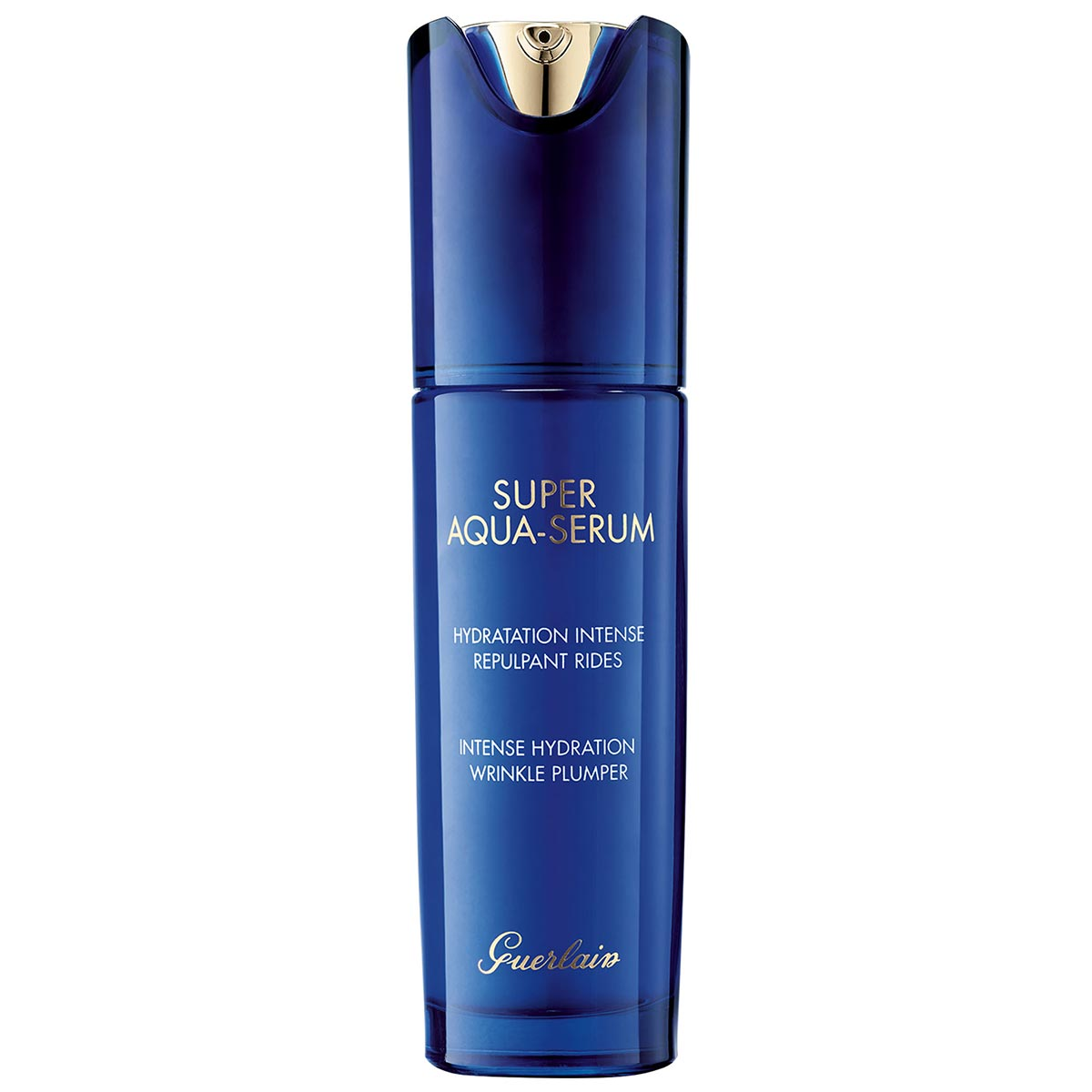 Super Aqua-Serum - GUERLAIN