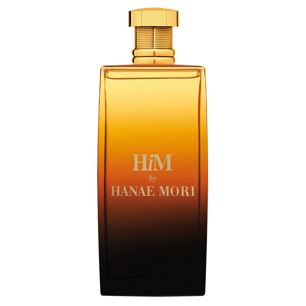 Eau de Parfum HiM - HANAE MORI