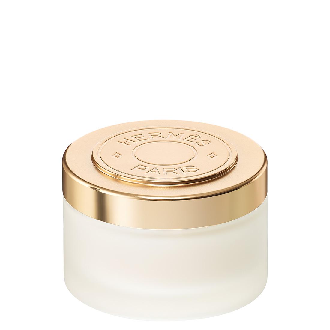Hermès - 24 Faubourg - Crème parfumée pour le corps