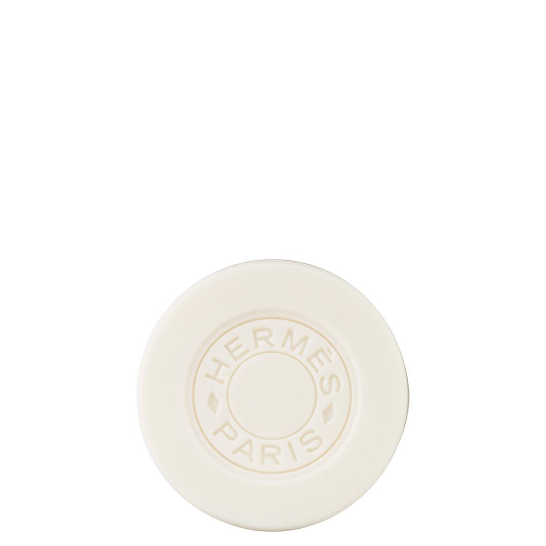 Hermès - Calèche - Savon parfumé