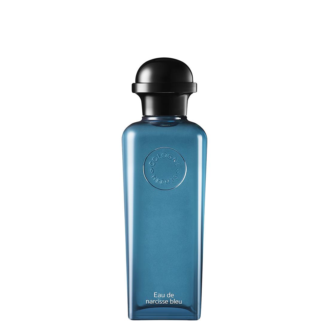 Hermès - Eau de Narcisse Bleu - Eau de Cologne