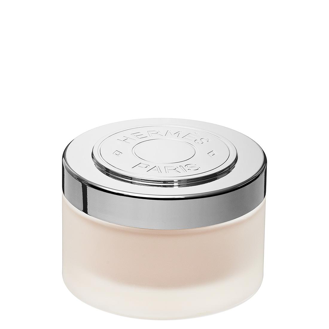 Hermès - Crème des Merveilles - Crème Parfumée pour le corps
