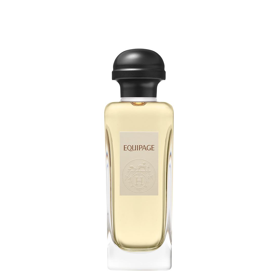 Hermès - Equipage - Eau de Toilette