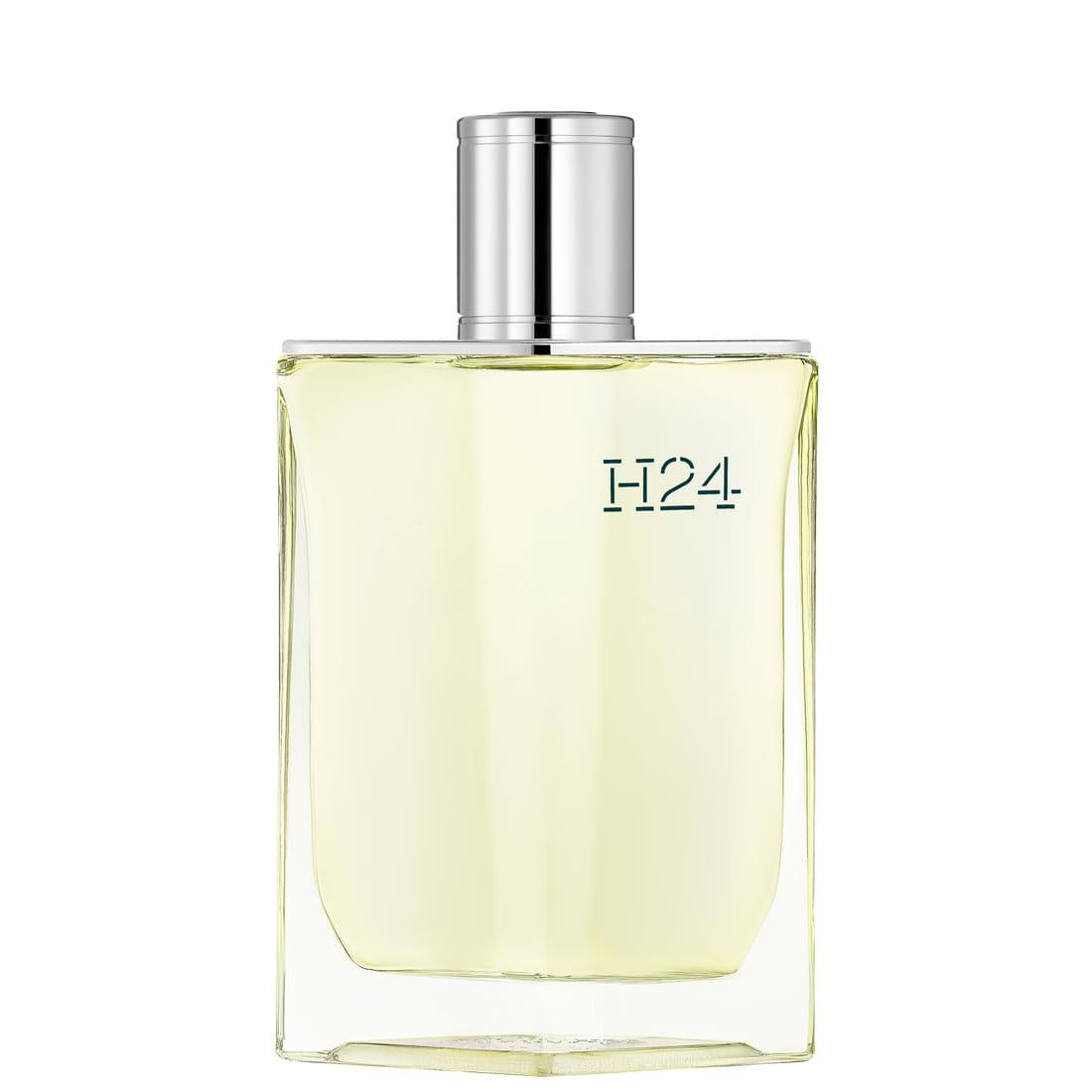 Hermès H24 - Eau de Toilette