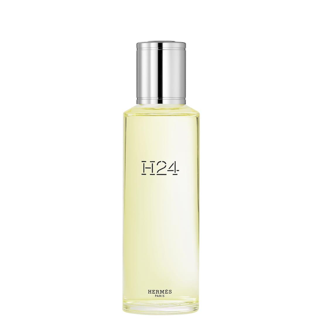 Hermès H24 - Recharge Eau de Toilette