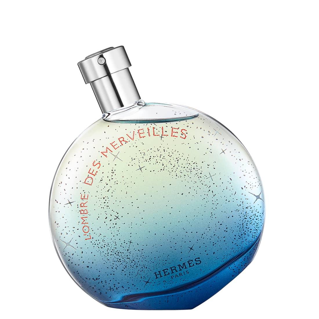 Hermès - L'Ombre des Merveilles - Eau de Parfum