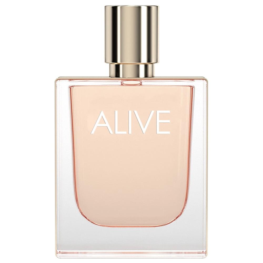 Hugo Boss - Boss Alive - Eau de Parfum