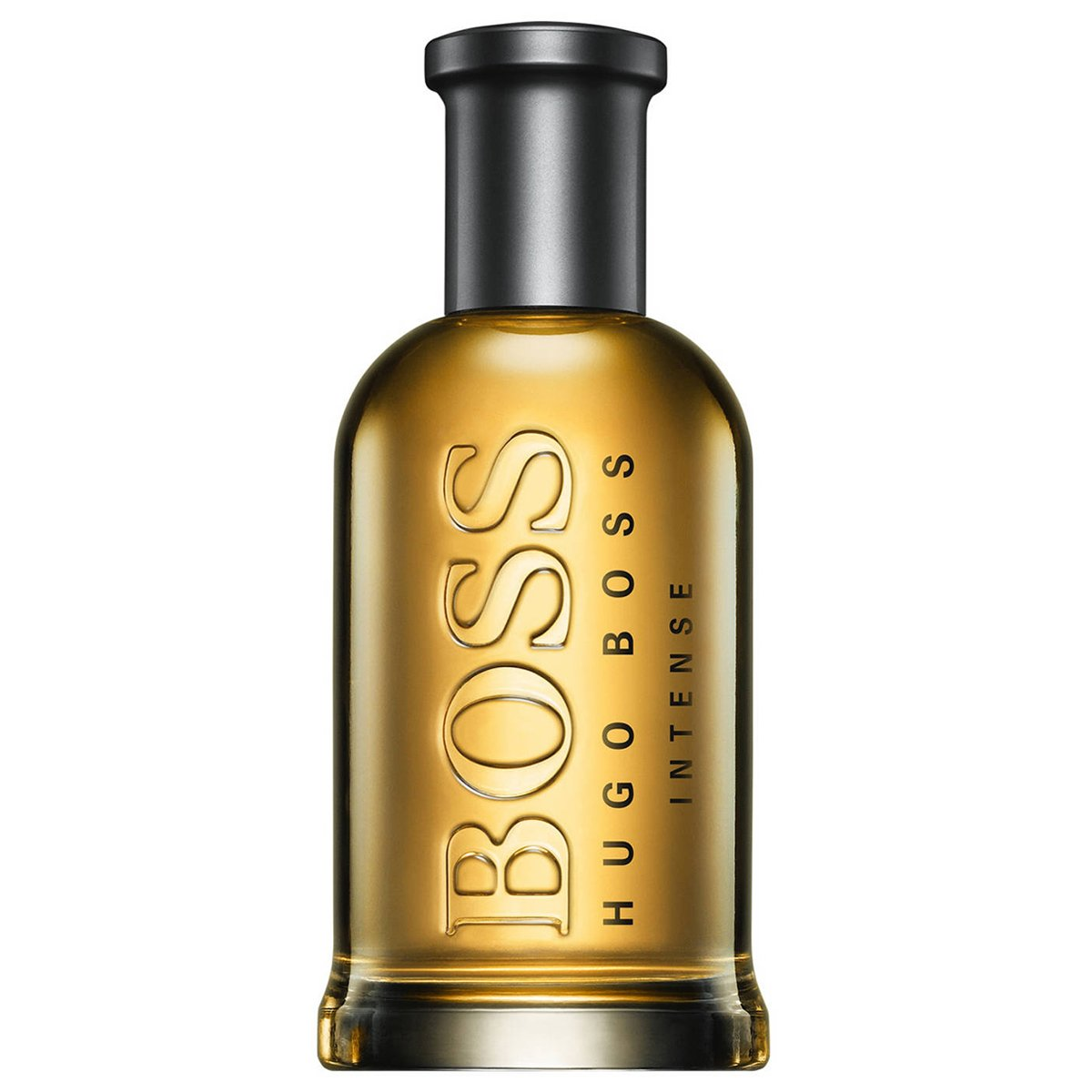 Eau de Parfum Boss Bottled Intense - HUGO BOSS