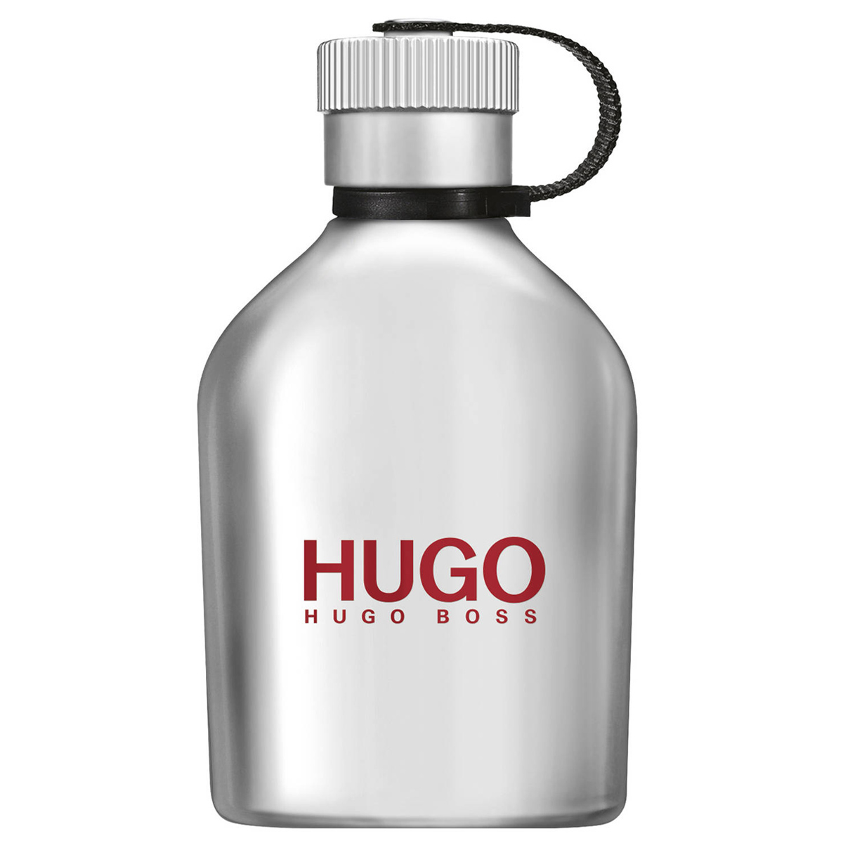 Eau de Toilette Hugo Iced - HUGO BOSS