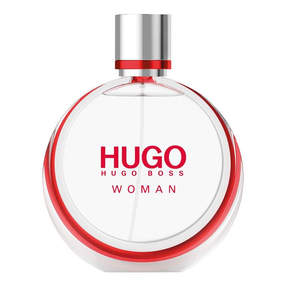 Eau de Parfum Hugo Woman - HUGO BOSS