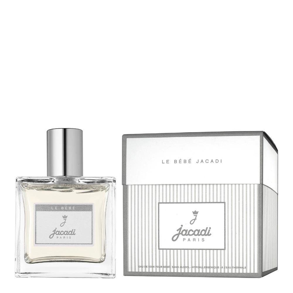 Jacadi Bébé - Parfum Enfant - JACADI