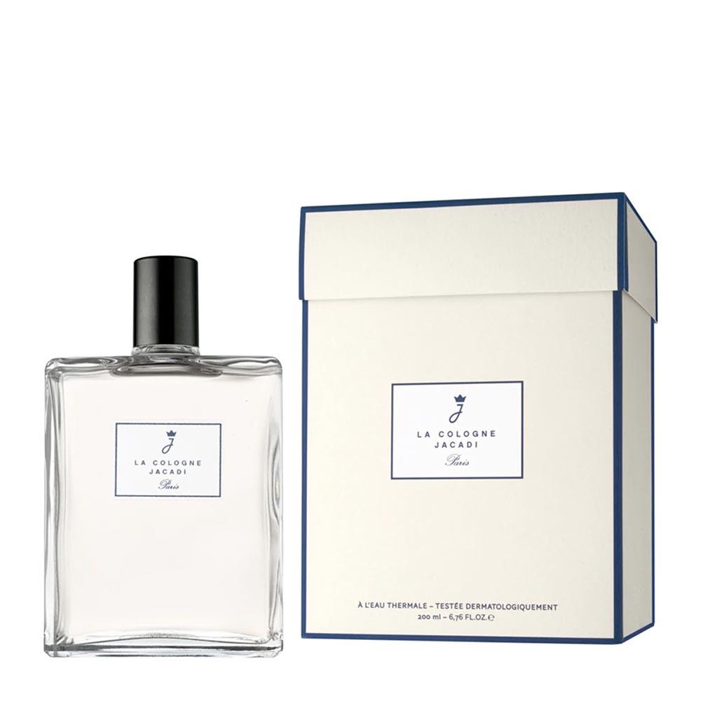 La cologne Jacadi - Parfum JACADI
