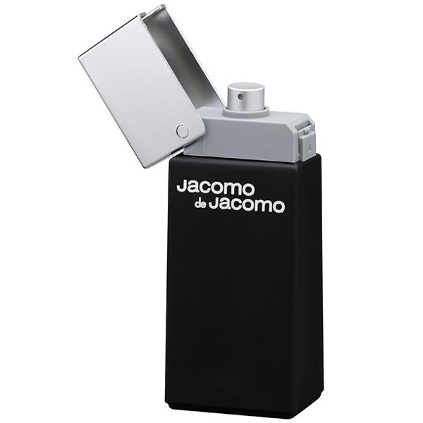 Jacomo - Jacomo de Jacomo Original - Eau de Toilette