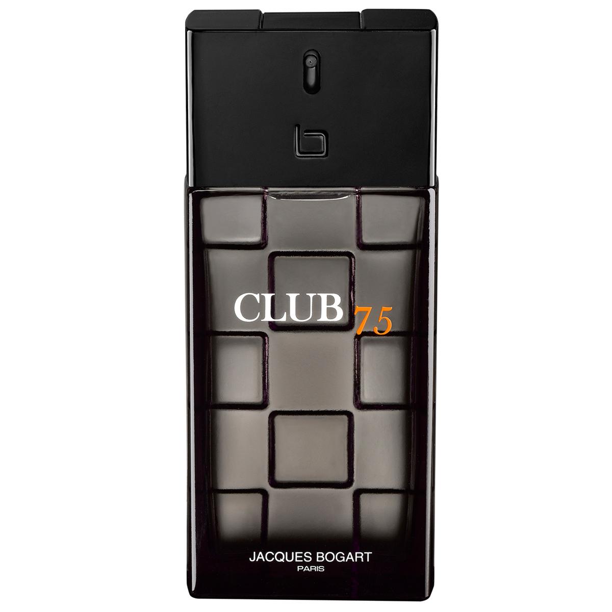 Eau de Toilette Club 75 - BOGART