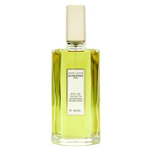 Eau de Parfum Jean-Louis Scherrer - JEAN-LOUIS SCHERRER