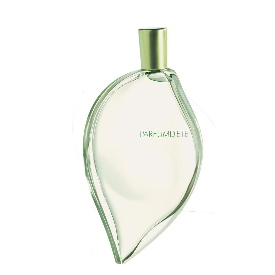 Eau de Parfum Parfum D'Été - Kenzo