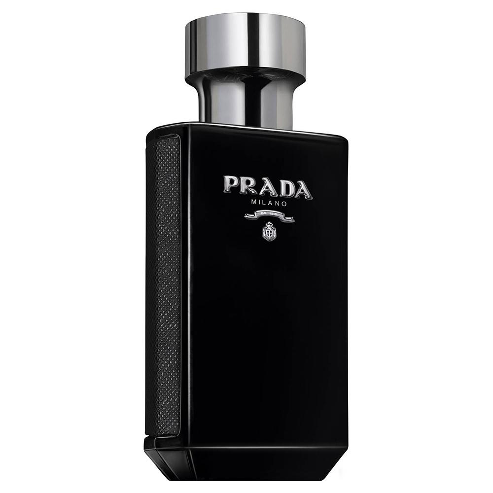Prada - L'Homme Prada Intense - Eau de Parfum