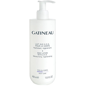 Gatineau - Lait aux A.H.A. - 400 ml