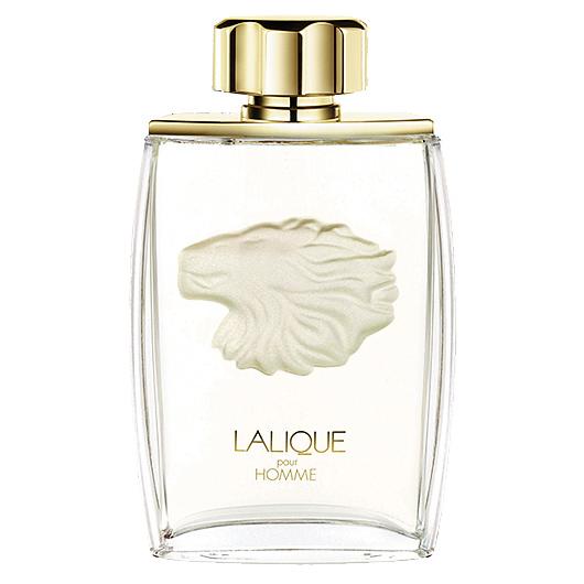 Lalique - Lalique Pour Homme Lion - Eau de Toilette