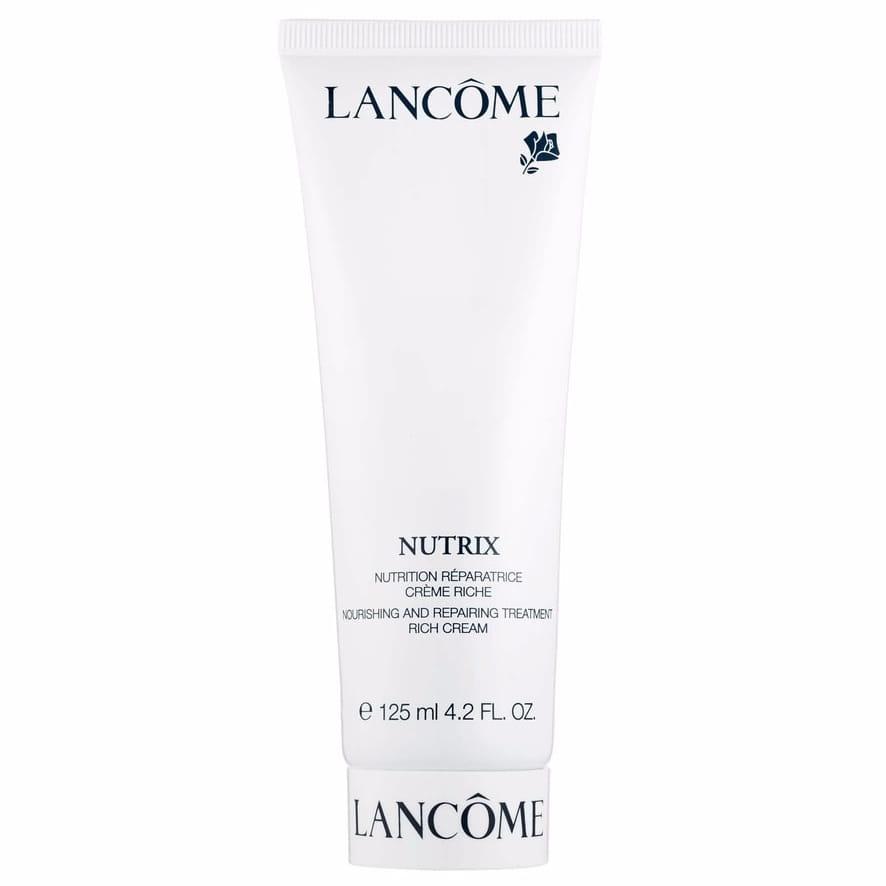 Lancôme - Nutrix Nutrition Réparatrice Crème Riche