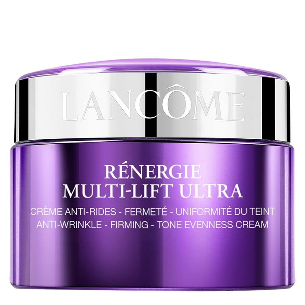 Lancôme - Rénergie Multi-Lift Ultra - Crème Anti-Rides 50 ml