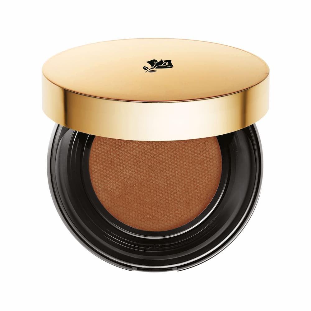 Lancôme - Teint Idole Ultra Cushion