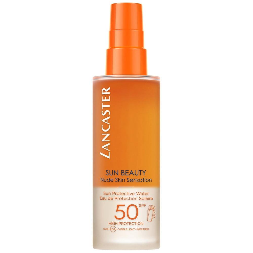 Lancaster - Sun Beauty - Eau de Protection Solaire 150 ml