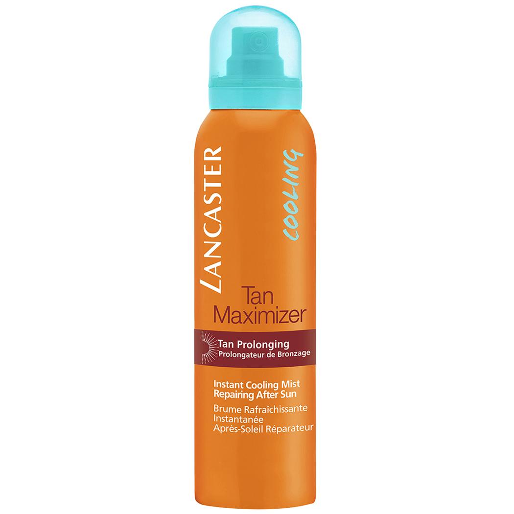 Lancaster - Tan Maximizer - Brume Rafraîchissante Instantanée Après-soleil spray 125 ml