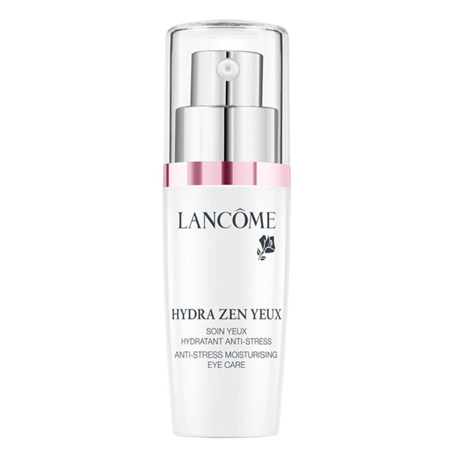 Lancôme - Hydra Zen Yeux - 15 ml