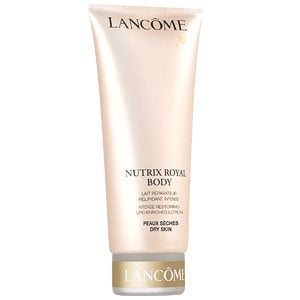 Lancôme - Nutrix Royal Body - Lait Réparateur Relipidant 200 ml