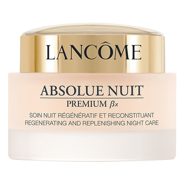 Lancôme - Absolue Nuit Premium ßx - 75 ml